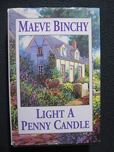 9781568655222: Light a Penny Candle