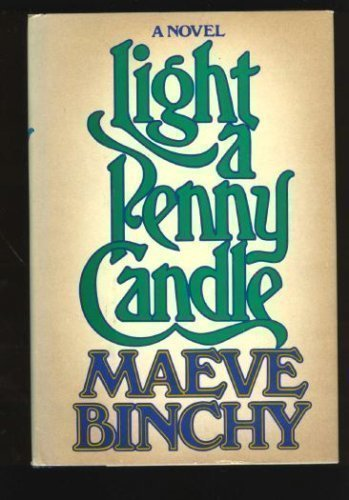 9781568655284: Light a Penny Candle