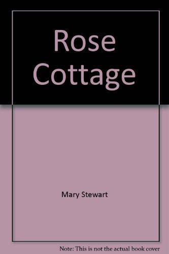 9781568655406: Rose Cottage