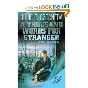 9781568656236: A Thousand Words for Stranger
