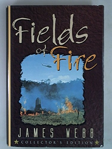 9781568656571: Fields of Fire: Collector's Edition