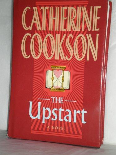 Upstart: Cookson, Catherine