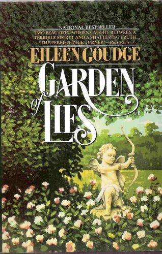 9781568657219: Garden of Lies
