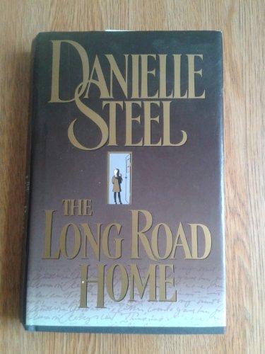 9781568657257: Long Road Home