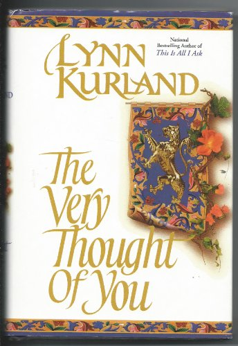 The Very Thought Of You: Lynn Kurland