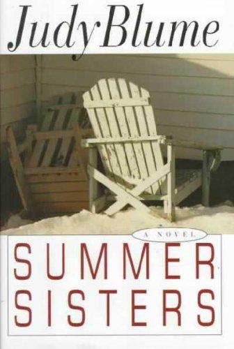 9781568657981: Summer Sisters