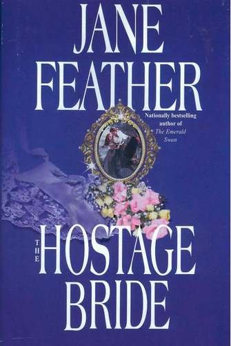 9781568658179: The Hostage Bride