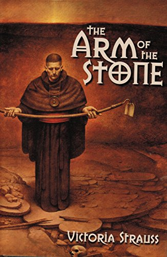 9781568658254: The Arm of the Stone