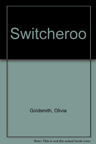 9781568658407: Switcheroo