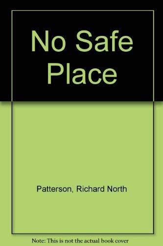 9781568659756: No Safe Place
