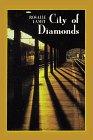 9781568710976: City of Diamonds