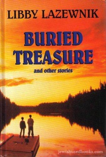 Buried Treasure: Lisa Aiken, Lisa