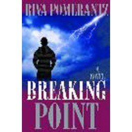 9781568713335: The Breaking Point
