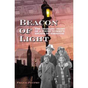 9781568713373: Beacon Of Light