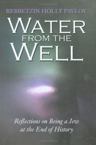 9781568713618: Water from the Well