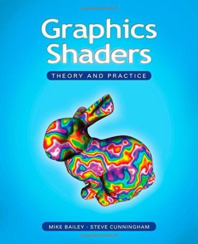 9781568813349: Graphics Shaders: Theory and Practice