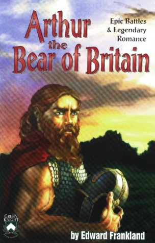 Bear of Britain: Frankland, Edward