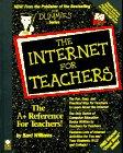 9781568846002: The Internet for Teachers (--for Dummies)