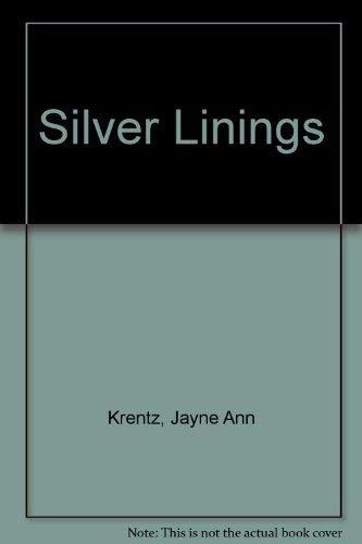 9781568950235: Silver Linings