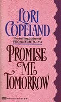 9781568950648: Promise Me Tomorrow