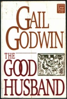 9781568950860: The Good Husband