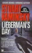 9781568951157: Lieberman's Day