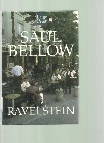 9781568951270: Ravelstein