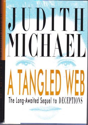 9781568952017: A Tangled Web