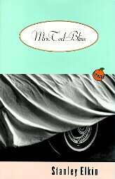 9781568953144: Mrs. Ted Bliss