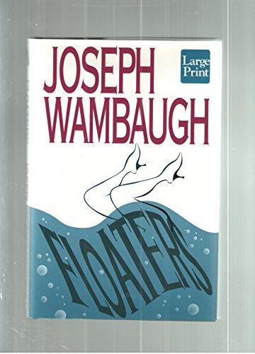 Floaters (1568953658) by Wambaugh, Joseph