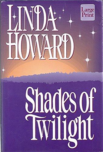 9781568953786: Shades of Twilight