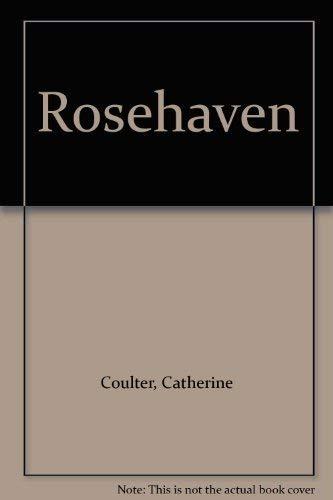 9781568954059: Rosehaven
