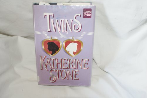 9781568954288: Twins