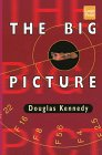 9781568954592: The Big Picture