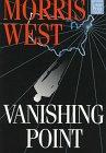 9781568954745: Vanishing Point (Wheeler Softcover)
