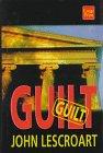 9781568954776: Guilt