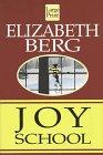 9781568954882: Joy School (Wheeler Hardcover)