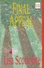 9781568954899: Final Appeal