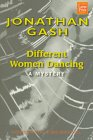 9781568955124: Different Women Dancing
