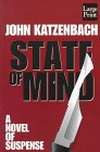 9781568955285: State of Mind (Wheeler Large Print Book Series)