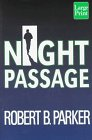 9781568955308: Night Passage