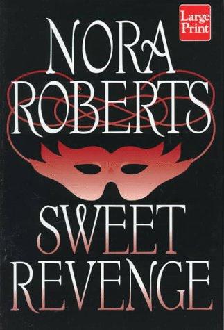 9781568955315: Sweet Revenge