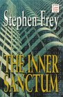 9781568955339: The Inner Sanctum