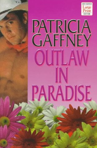 9781568955445: Outlaw in Paradise