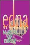 9781568955636: Margin of Error