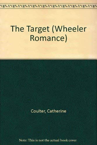 The Target: Coulter, Catherine