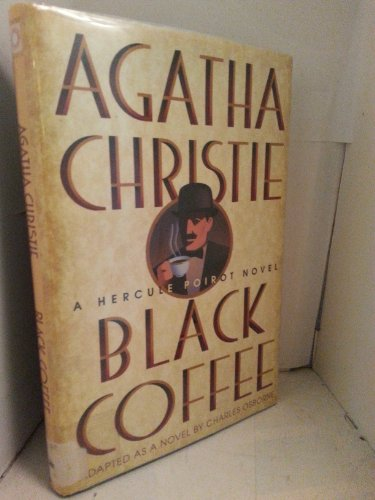9781568956251: Black Coffee