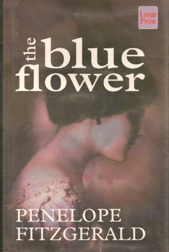 9781568956701: The Blue Flower