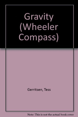 9781568957937: Gravity (Wheeler Compass)