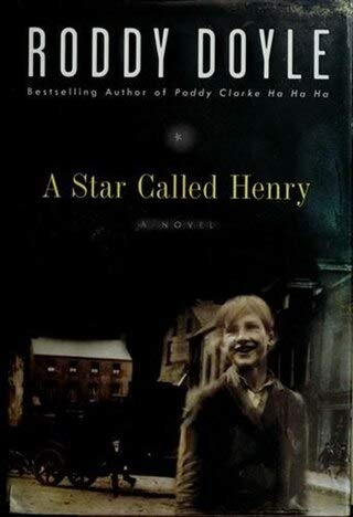 9781568958187: A Star Called Henry